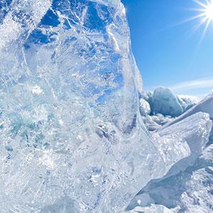 Eis shutterstock 110698523 60 - Home