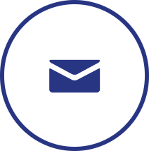 Email - Home